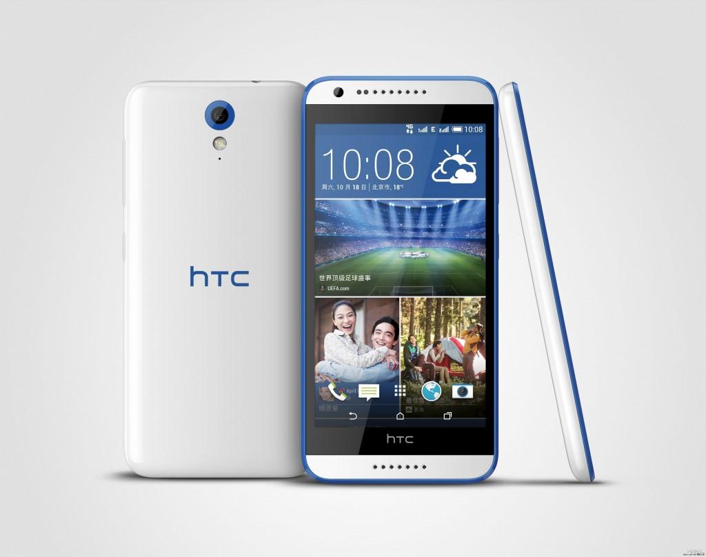 HTC-Desire-820-Mini(1)