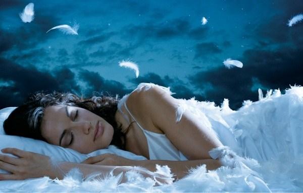 Sleep Better APP01