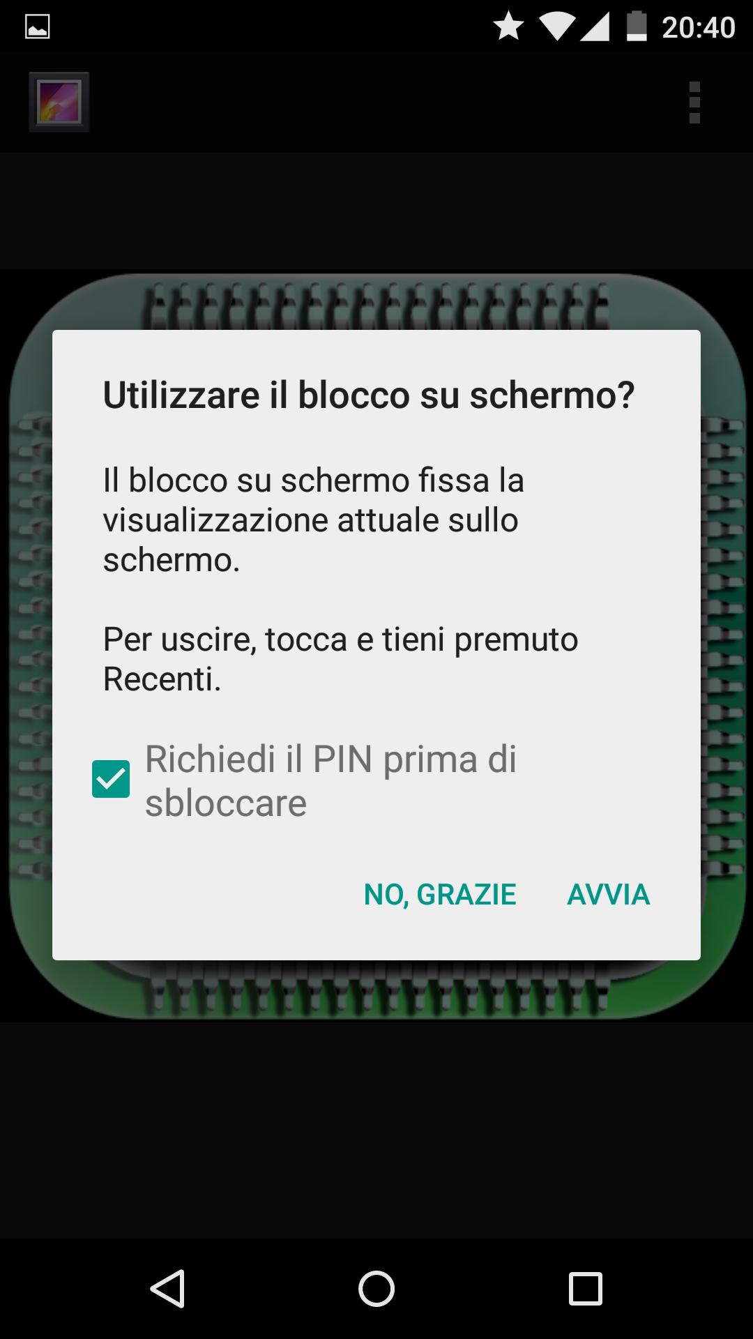 AndroidLollipop_f14