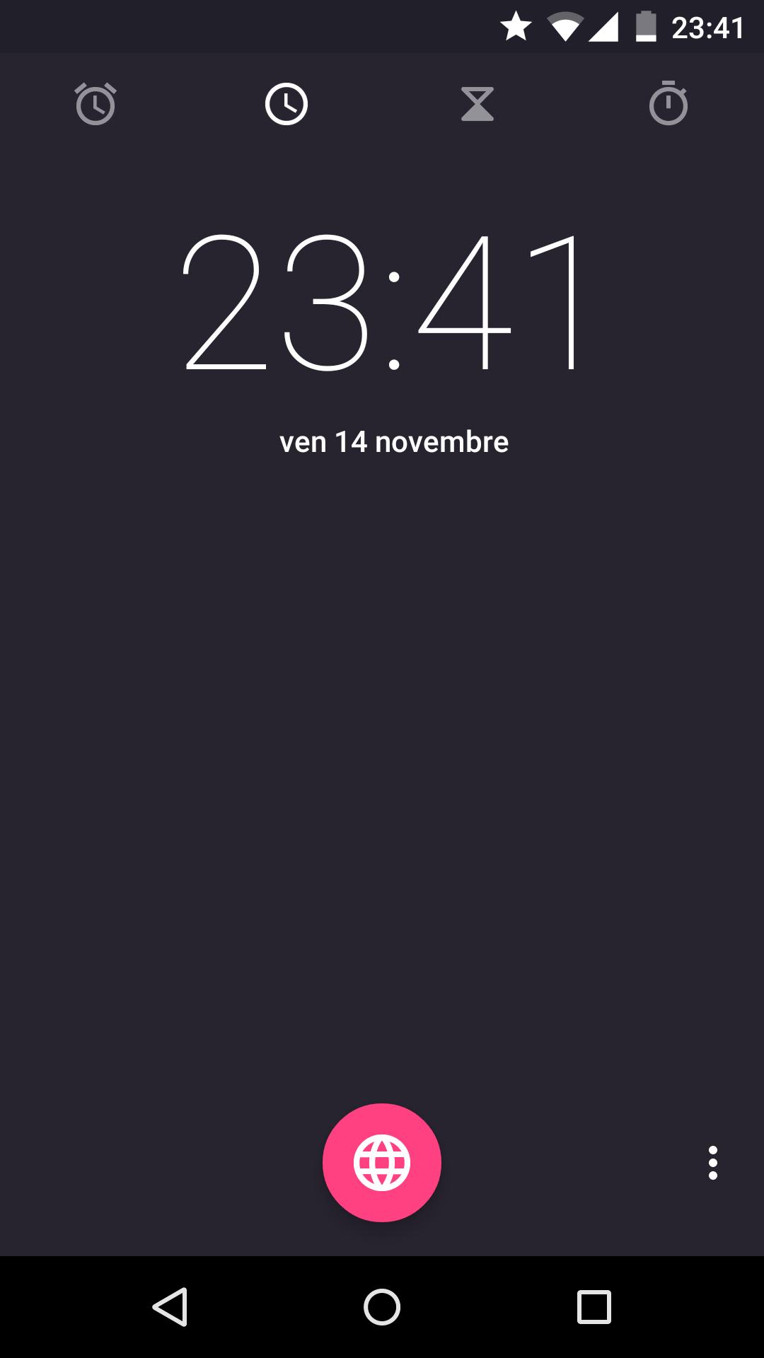AndroidLollipop_f16