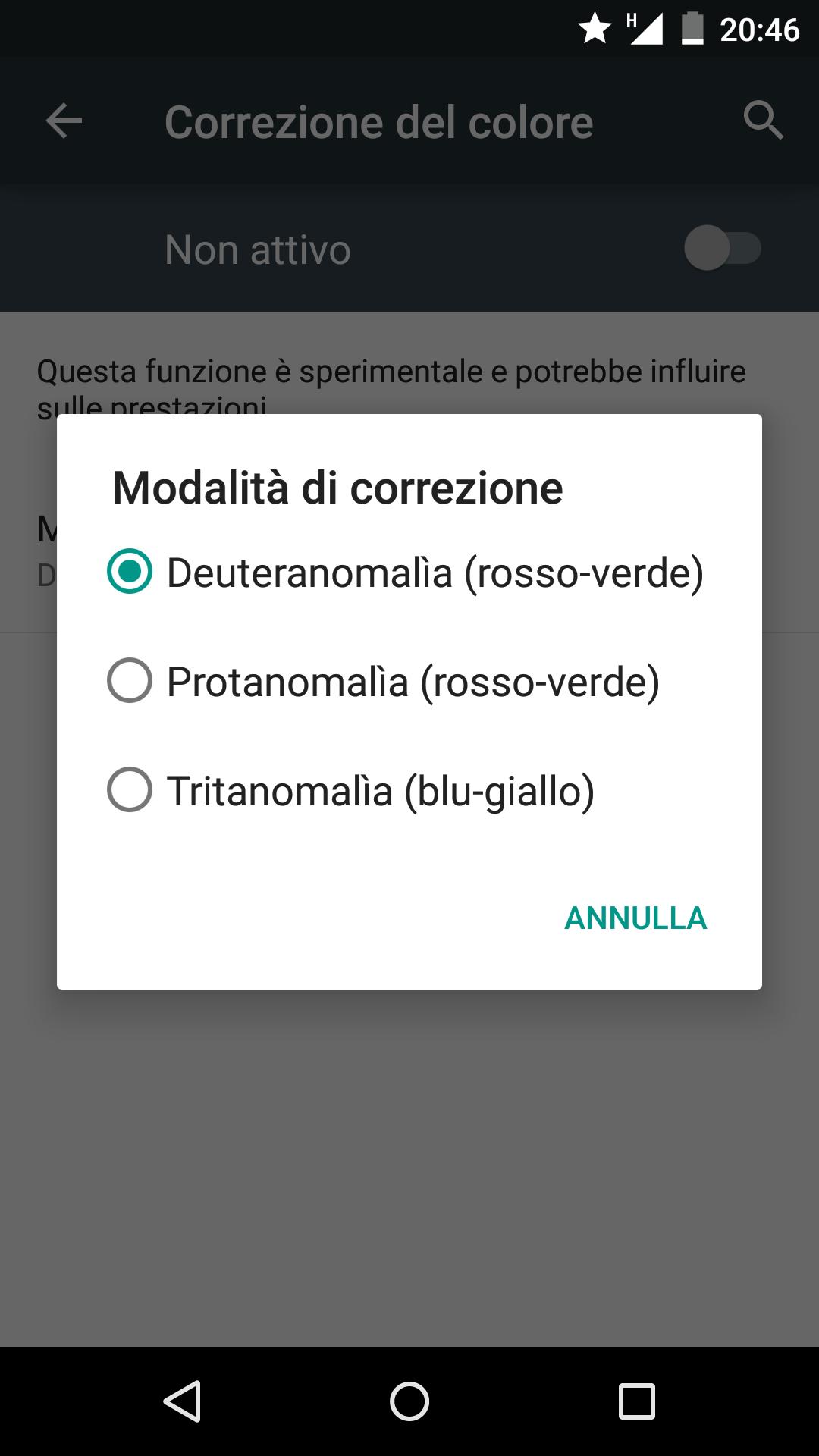 AndroidLollipop_f18