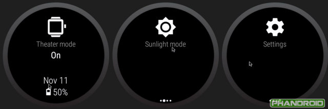 Android_Wear_5.0_4
