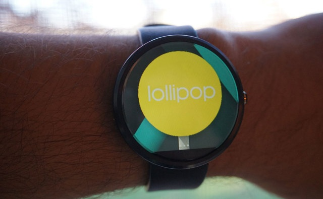 Android_Wear_5.0_Lollipop