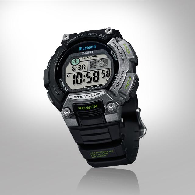 Casio-STB1000-1