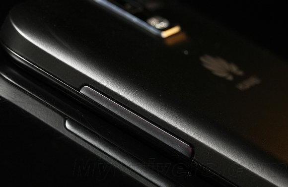 Huawei_AscendP8