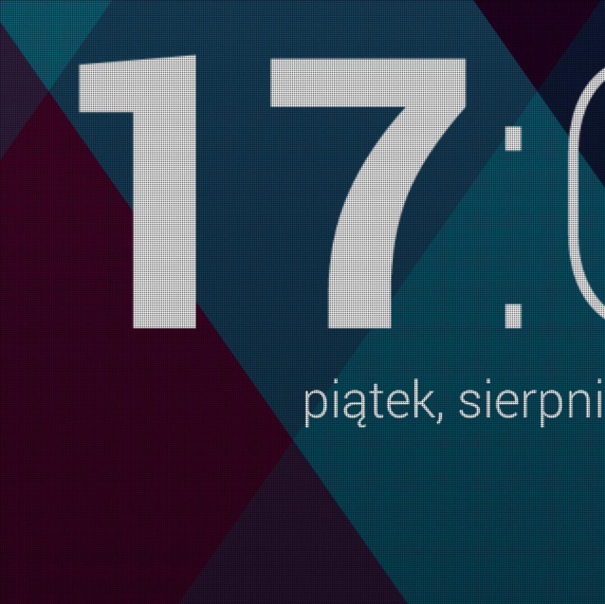 2014-12-30 05.23.24 pm