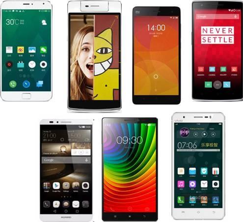 50229-i-7-migliori-smartphone-cinesi-sul-mercato