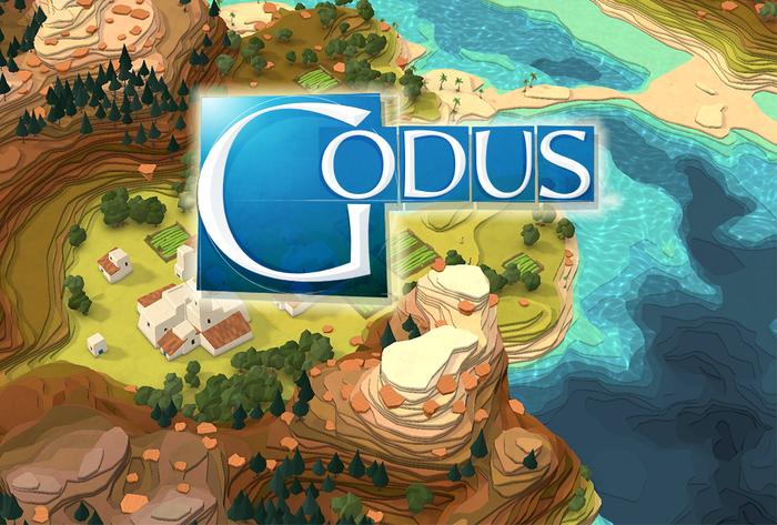 godus04