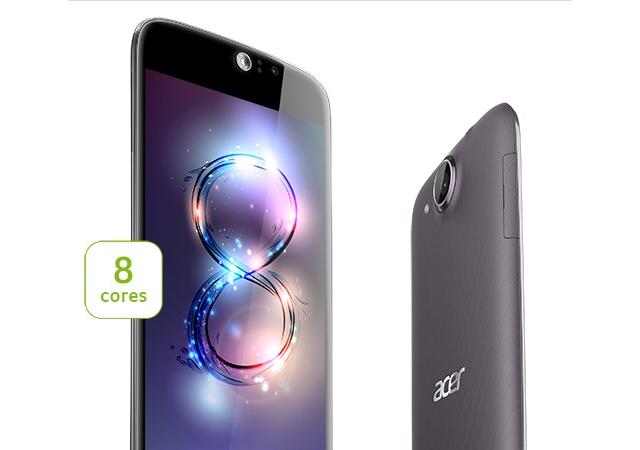 Acer-Liquid-Jade-S-64-bit-07