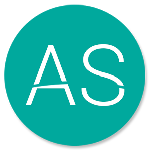 App-Swap-icona