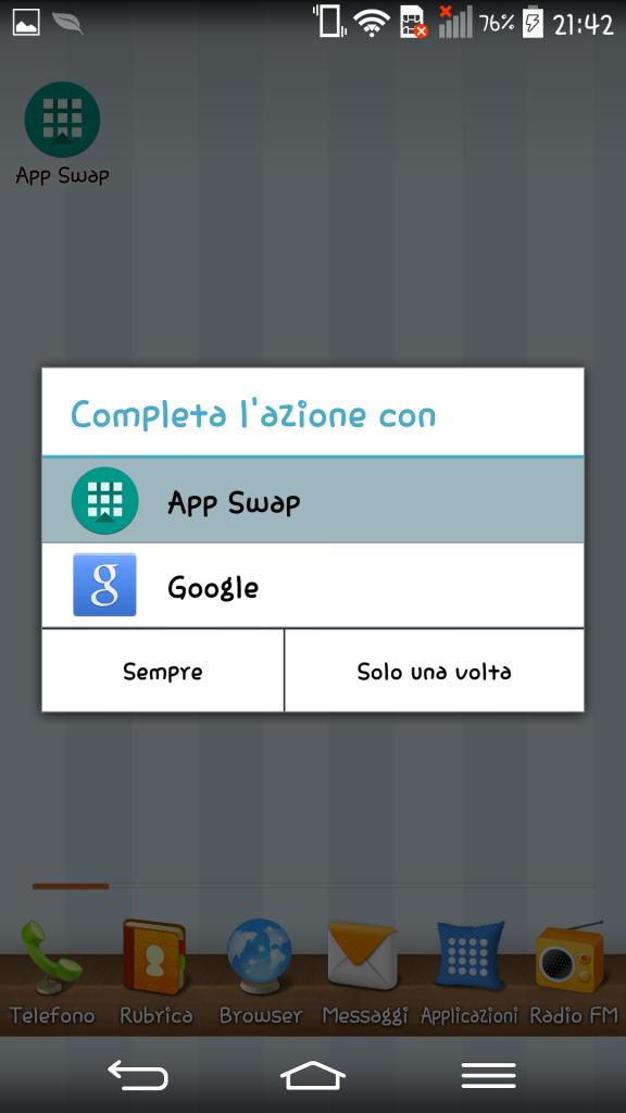 App swap_01
