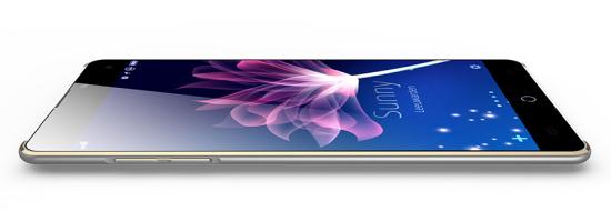 Elephone-G7 3