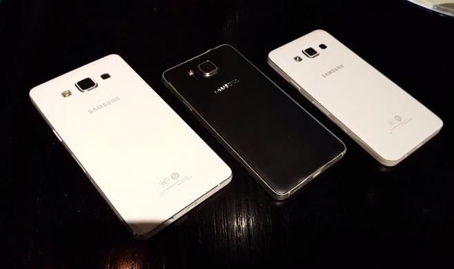 Galaxy-a5-alpha-a3