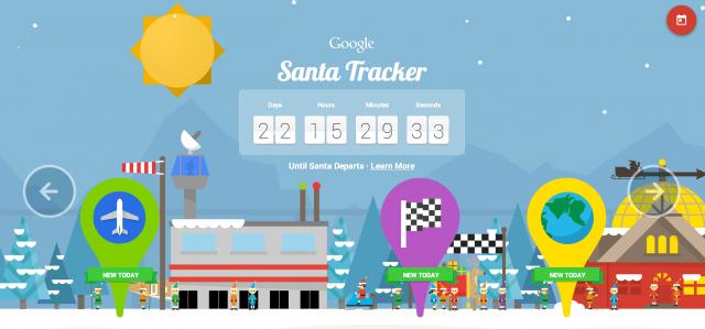 Google-Santa-Tracker-2014-640x299