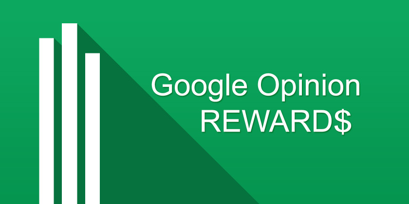Google_Rewards_sondaggi