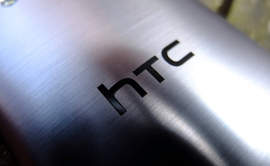 HTC-Logo-HD-AH-8