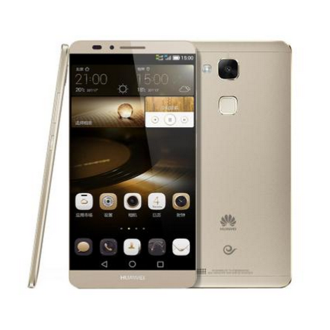Huawei-Ascend-Mate-7-Monarch_3