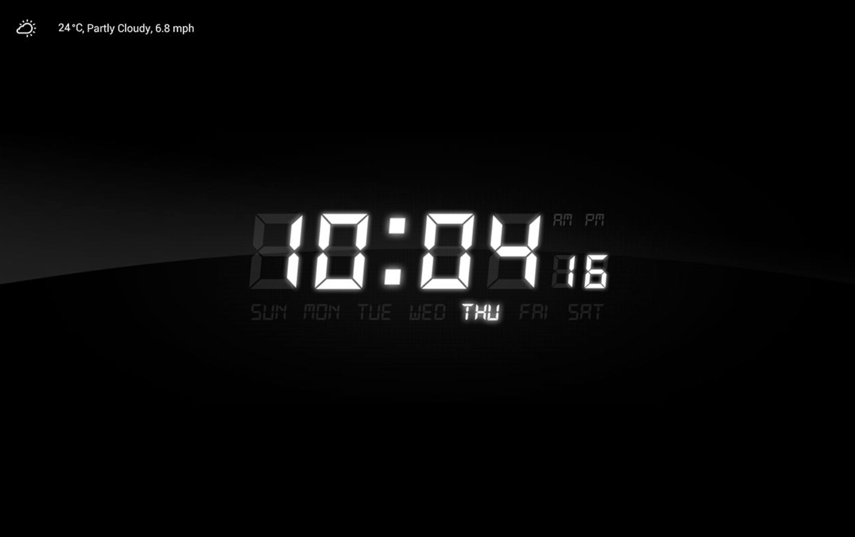 2015-01-08 02.45.15 pm
