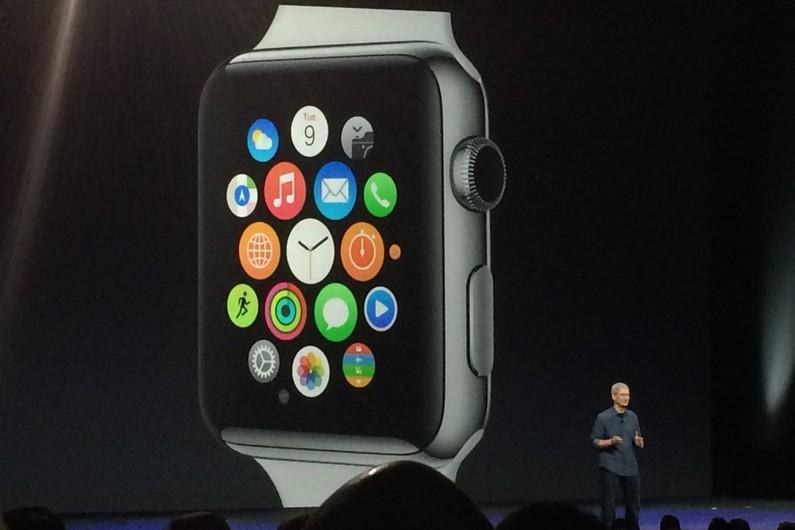 7774216045_apple-watch