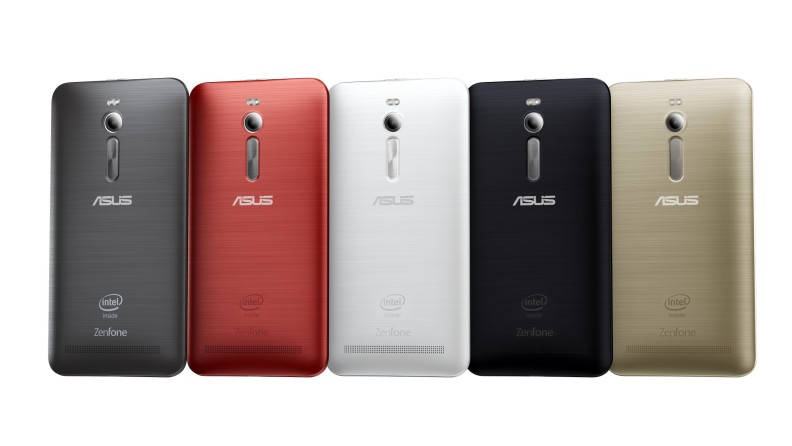 ASUS-ZenFone-2-color-line-up-792x446