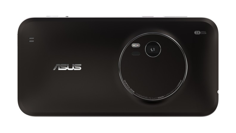 ASUS-ZenFone-Zoom-792x446
