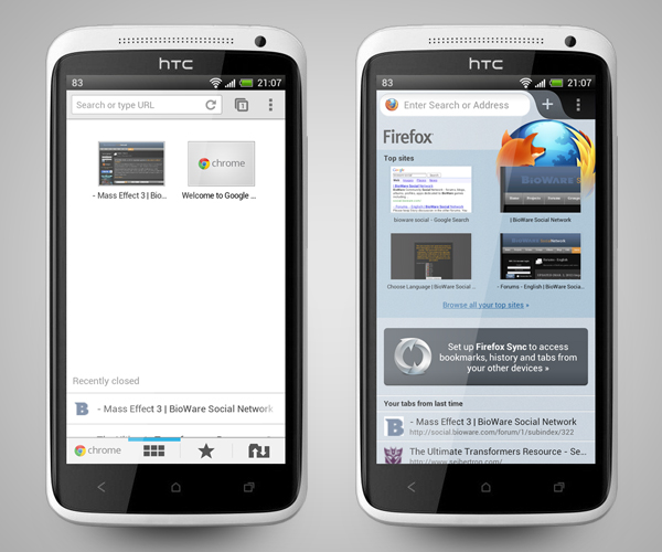Android-Browser-Showdown-Chrome-Beta-vs.-Firefox-Beta
