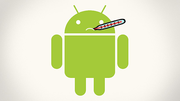 Android Fever
