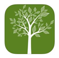 Di Stagione App