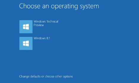 Dual-Boot Windows-7-or-8-with-Windows-10-Technical-Preview