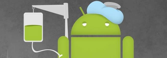 Flebo Android