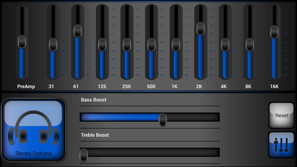 Audio-DSP--amp-EQ-Plugin