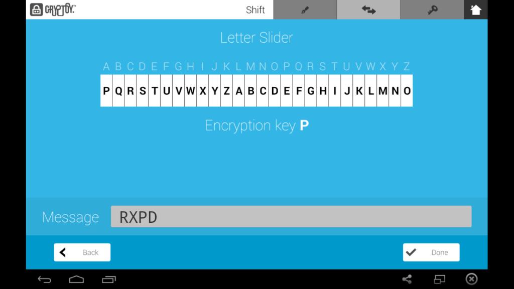 Cryptoy_6