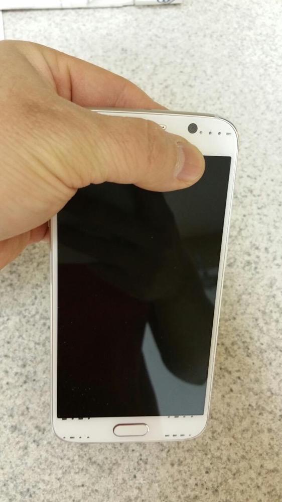 Galaxy-S6-Leak-1