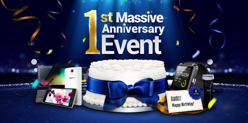 GearBest_anniversary