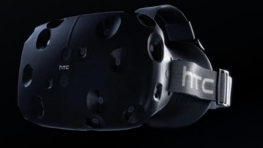 HTC Vide_2