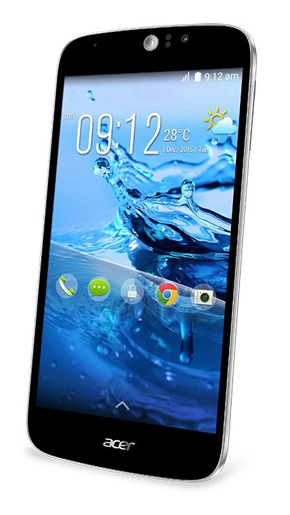 Acer-Liquid-Jade-Z1