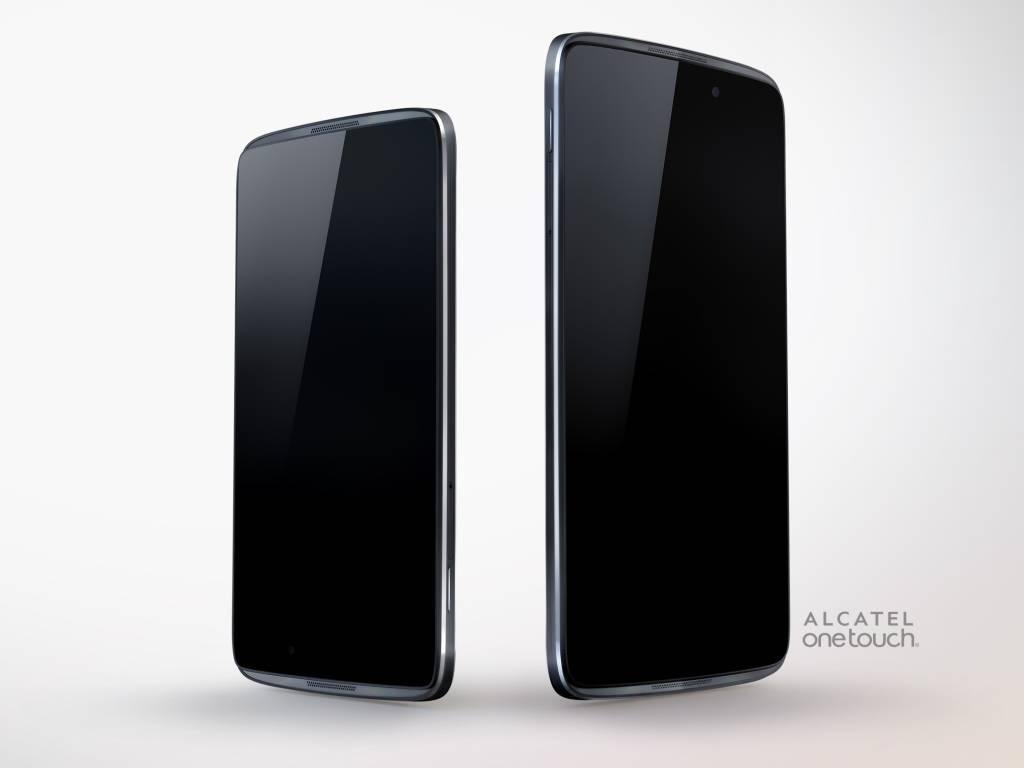 Alcatel-IDOL-3 (2)