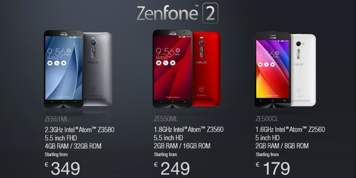 Asus-Zenfone-2-Europe-prices-710x355