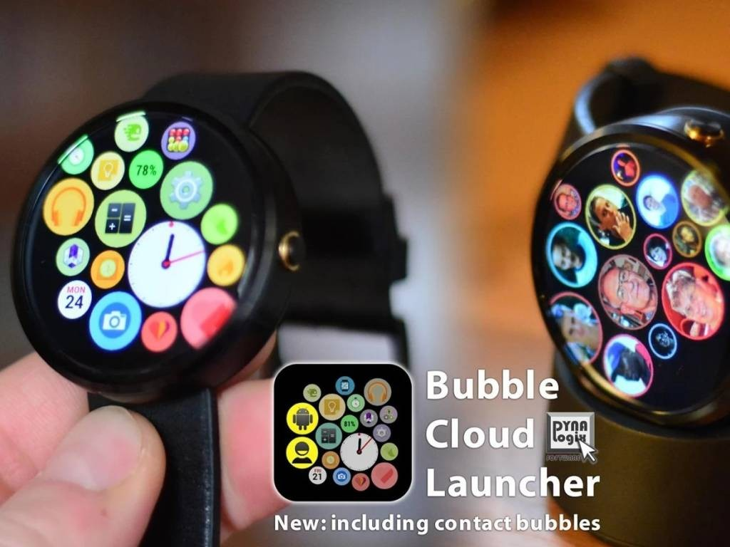 Bubble-Cloud-Widgets--Wear