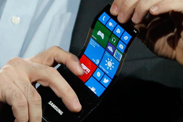 Display-pighevole-Samsung