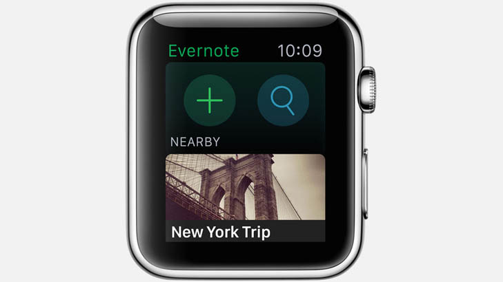 Evernote_watch