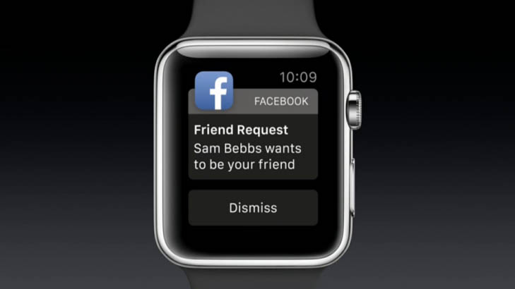 Facebook_watch