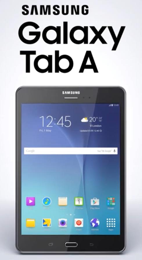 Galaxy-Tab-A-1