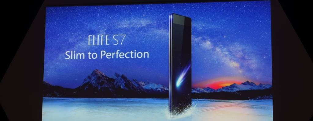 Gionee-s7-MWC