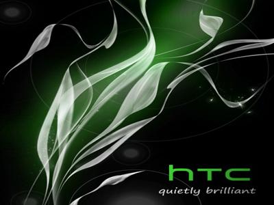 HTC-Logo-Wallpaper-04