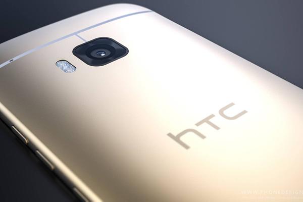 HTC-One-M9-e