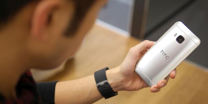 HTC-One-M9(1)