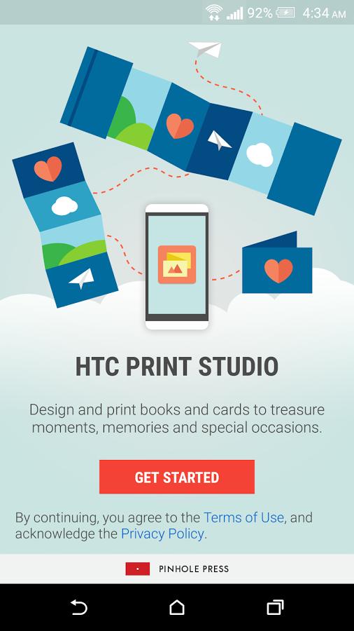 HTCPrintStudio1