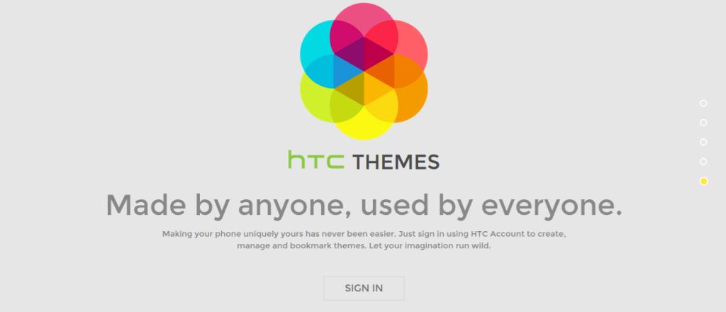 HTC_TEMI_3