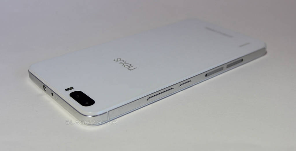 Huawei-nexus_evidenza